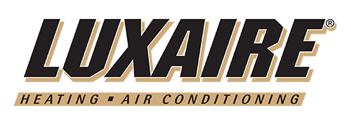 Landmark Air Systems, Inc. | HVAC Services for Fairfield, CT